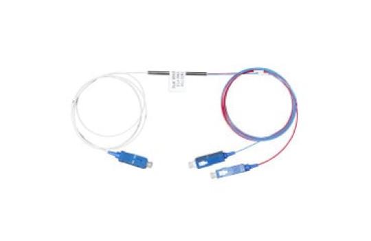 Оптические шнуры IPcom