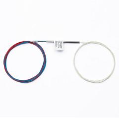 Делитель оптический FBT 1х2 без коннекторов